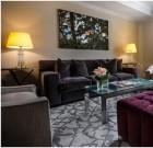 Así son las 10 habitaciones de hotel más caras del mundo