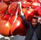 10 curiosidades de San Valentín que quizá desconocías