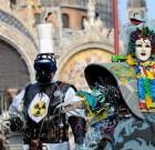 Estos son los 10 carnavales más populares del mundo