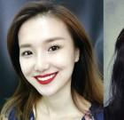 Yuya Mika, la maquilladora china que impacta con sus asombrosas transformaciones